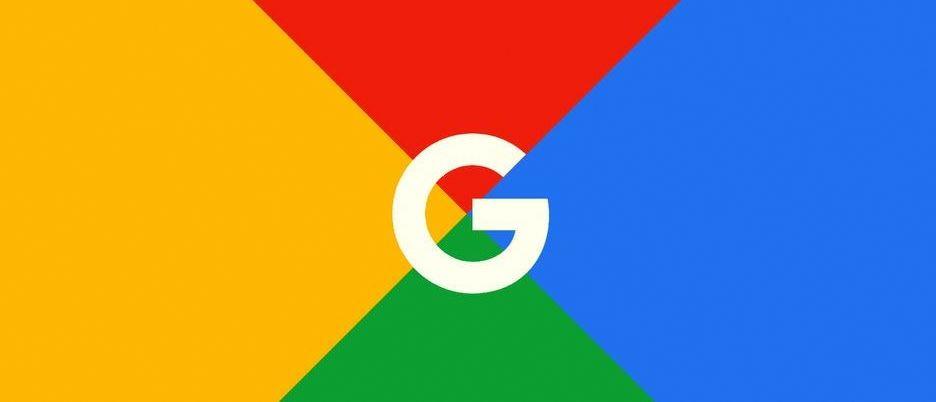 Uw positie in Google wordt verbeterd door gebruik te maken van Google Plus...3 manieren
