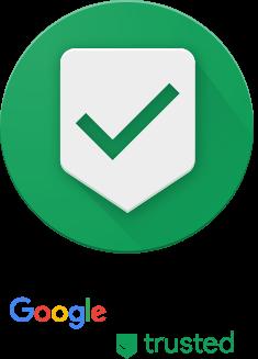 Google-logo-trusted.png#asset:1117