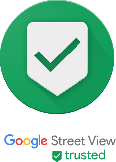 GOOGLE CERTIFIED PARTNER Icon