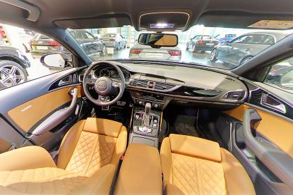 Audi Heremans*
