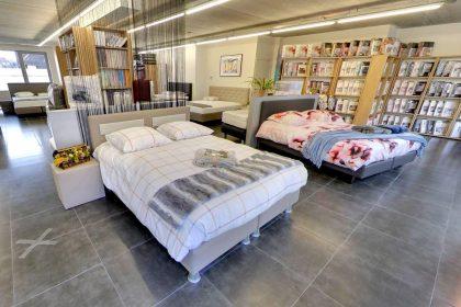 Slaapcenter