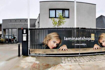 _ LAMINAATSHOP