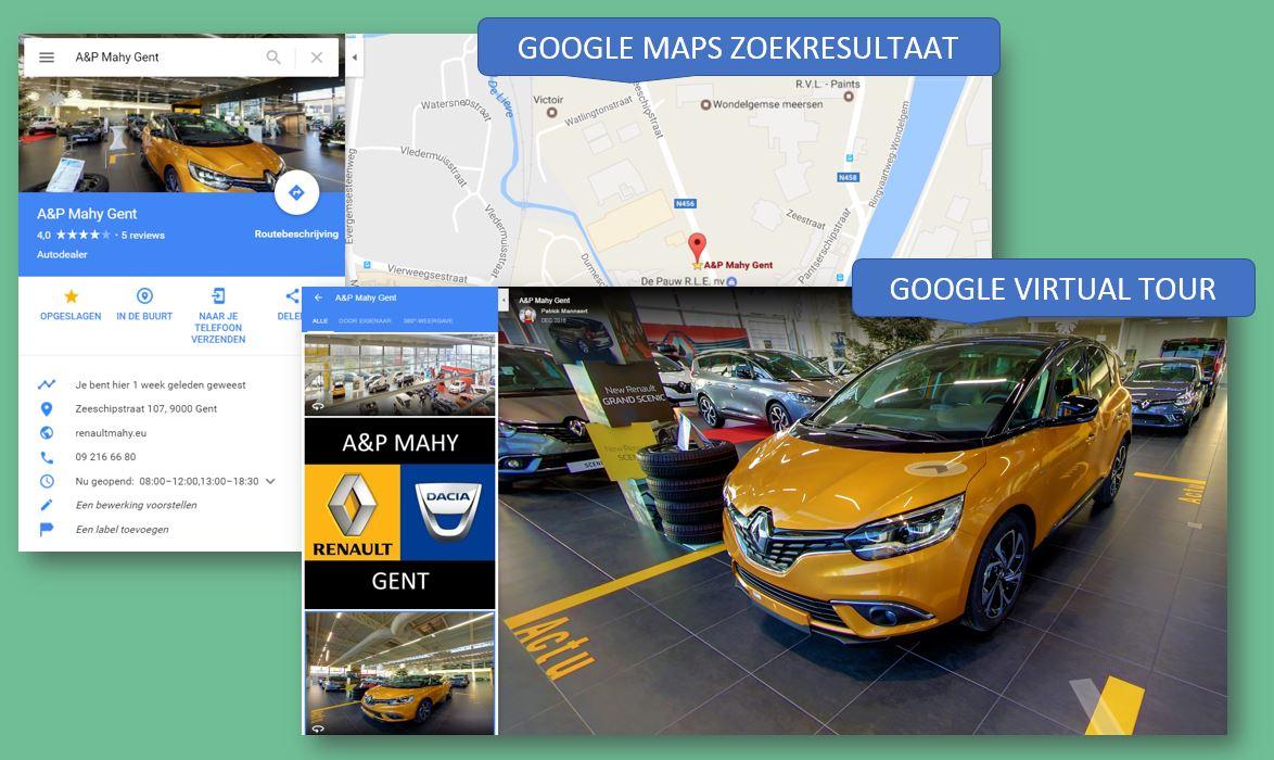 Google Virtual Tours 008 Jpg